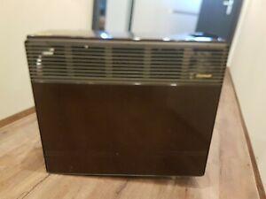 Gasheizautomat RG 50 Gamat 5 kW Gasheizung Wand Heizkörper Gas