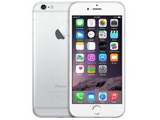 Apple iPhone 6 Plus/iPhone 4s - 8/16/64/128GB Gold Silber Grau Unlocked