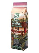 Juan Valdez Coffee, Colombian Coffee, Beans, Gourmet Selection x 500g