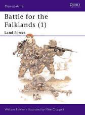 20th Century Military History Books