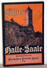 Originale antiquarische Bücher mit Reiseführer & Reiseberichte aus Deutschland