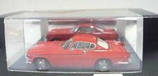 "NEO Scale Models NEO44380, Volvo P1800 ""Jensen"", rot, 1/43, NEU&OVP"