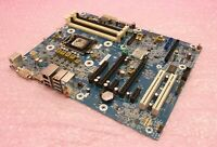HP Z220 Workstation 655842-001 655581-001 LGA1155 DDR3 System Motherboard