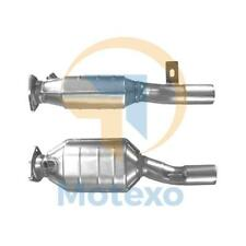 Catalytic Converter VW GOLF 1.8i 16v Mk.2 (PL) 2/86-10/91