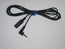 New listing Alpine Ics-X7Hd Mini Jack Extension Cable Icsx7Hd Oem New O2
