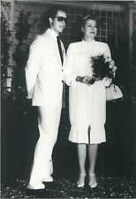Royalty photo princess couple