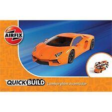 Airfix im Maßstab 1:32 Automobile