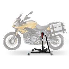 Motorrad Zentralständer ConStands Power Aprilia Caponord 1200 Rally 15-17