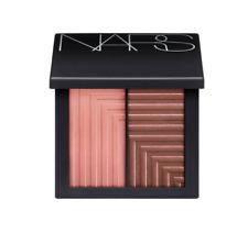 Nars Dual-Intensity Blush 'Fervor 5500' 0.21oz/6g New In Box