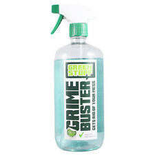 Butta-GREEN STUFF Snowboard e sci Cleaner Base 1LTR