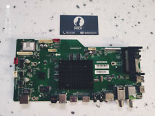 T.MS6488E.U703 LC550EQY-SHM1 mainboard for SHARP LC-55CUG8462ES