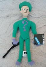 DC Comics Warner Riddler Bean Bag Dark Knight Toys Figure exclusive batman