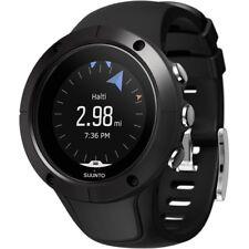 Suunto Spartan Trainer Wrist HR Black SS022668000