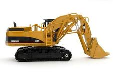 Norscot Caterpillar Cat 365C L Front Shovel 1:50 Scale Die-Cast Model 55160
