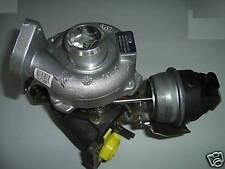 Turbolader VW GOLF AUDI A4 SEAT LEON 2,0 TDI 03L145702H
