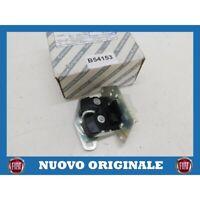 Serrure Porte de Coffre à Bagage Hayon Authentique Pour Lancia Ypsilon 843 2007