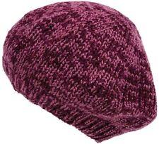 60f064cee Women's Fleece Hats for sale | eBay