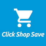 Click Shop Save UK