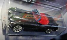 2019 Matchbox `56 Jaguar XK140 Roadster in 1/64 MBX  Road Trip # FHJ50