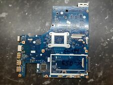 Lenovo G50-30 Laptop Mainboard Motherboard NM-A311 N2830 *FAULTY* B107