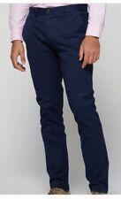 48# Gap Navy  trousers Size 36X32