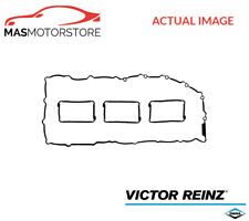 ENGINE ROCKER COVER GASKET SET VICTOR REINZ 15-10002-01 P NEW OE REPLACEMENT