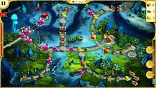 12 Labours of Hercules III: Girl Power - Fun Casual Strategy Game -Steam KeyONLY