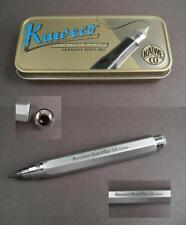 Kaweco Sketch Up Satin Chrome Pencil with 5,6mm Mine #
