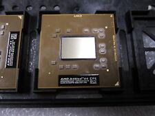 AMD Mobile Athlon 64 3000+  AMN3000BIX5AR Socket 754