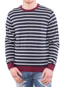Paul & Shark Men's Sweater Size L Cashmere
