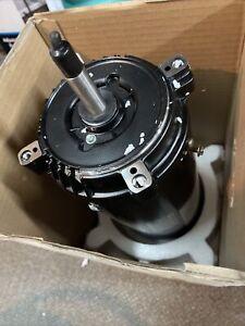 AO Smith Century Hayward Swimming Pool Pump Motor 1 HP ST1102