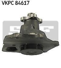 Water Pump for Ford Transit Bus 83-89 NEW GENUINE SKF VKPC84617 REDUCED TO CLEAR