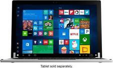 Para Microsoft Surface Pro