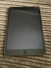 Apple Ipad Mini 2 Model A1489 Used Condition Mint Condition