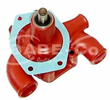 Water Pump Less Pulley suits Massey Ferguson