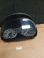 BMW 320d 2010 Speedometer Instrument Cluster Dials 9220964-01