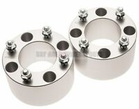 Honda Rancher 420 2x4 2007-2017 Front Or Rear 4x110 1.5 inch Wheel Spacers 10.5