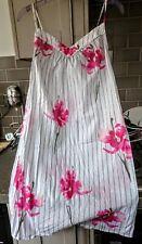 Joules Size 8 Nightdress