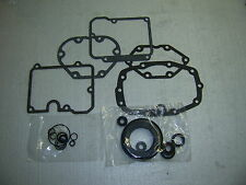 Dichtsatz Getriebe Harley-Davidson 5Gang Softail 86-06/ FXR82-94 Touring80-92