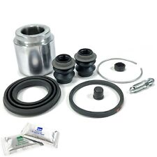 TOYOTA SUPRA JZA80 3.0 TURBO & NON TURBO REAR CALIPER REPAIR KIT PISTON SCR0011A