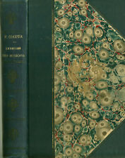 1896 - J.F. COOPER - LE DERNIER DES MOHICANS - 1 EAU-FORTE JOHANNOT
