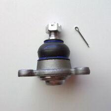 2x Toyota Hilux 4Runner T100 Lower Ball Joint LN RN YN KDN KZN RZN VZN 88-06