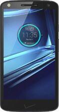 Motorola Droid Turbo 2 | 32GB (Verizon/GSM Unlocked) VoLTE Smartphone! Open-Box!