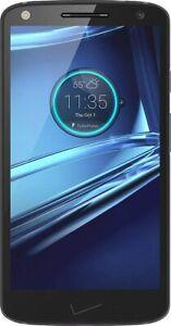 Brand NEW! Motorola Droid Turbo 2 (Verizon/GSM Unlocked) 4G VoLTE Smartphone!