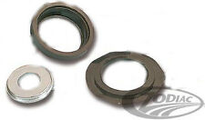 Zodiac Swingarm Washer/Retaining Ring Assembly Kit For 82-P FXR BC16158 T