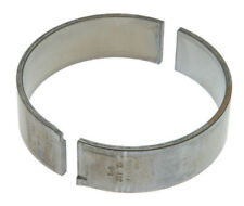 Engine Connecting Rod Bearing Pair Clevite CB-1648P-.25MM