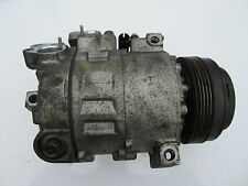 Aircon Air Con Compressor Pump 8377241 BMW E46 E39 5 3 Series