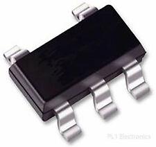 Torex - XC6220B331MR-G - Ic , Ldo ,1A,3,3 V, SOT-25