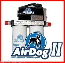 AIRDOG II 2 165 / Air Dog II 2 Fuel Pump / List Pump 2001 LB7 DURAMAX LLY LBZ