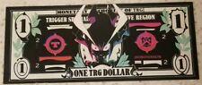 Anime Expo 2019 Promare Studio Trigger Dollar